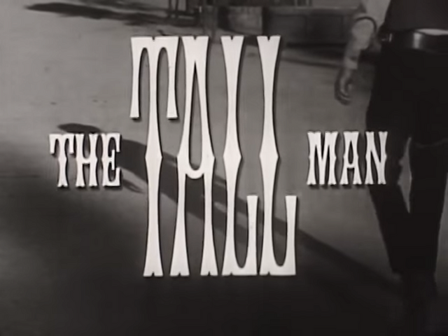 File:The Tall Man.png