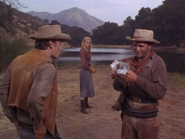 File:The Big Valley - The Young Marauders - Image 7.png