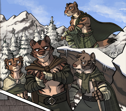 File:Northern Wastes Winter.png