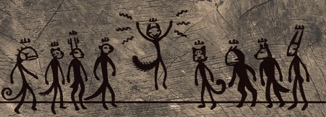 File:Tesque Gods.png