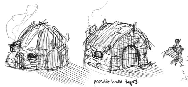 File:Ermehn House.png
