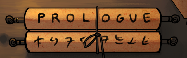 File:Prologue.png