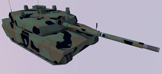File:M8A1 Tiamat MBT.jpg