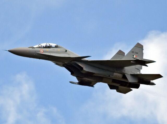 File:F-47C Strike Raven.jpg