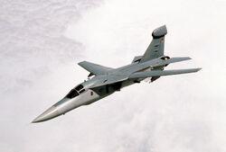 EF-12E