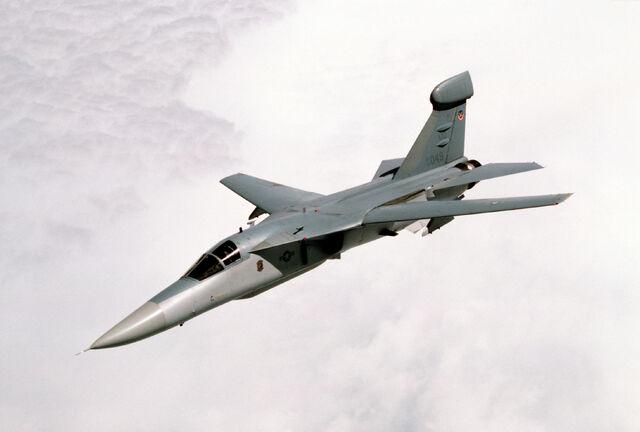 File:EF-12E.jpg
