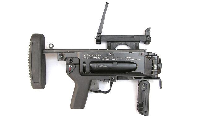File:M36 Granatwerfer.jpg