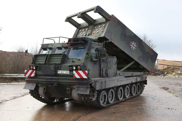 File:M455 Hellfire MLRS.jpg