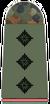 Army Captain