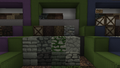 Thumbnail for version as of 20:07, March 28, 2014