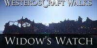 Widow's Watch