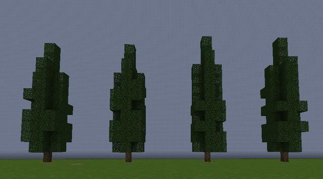 File:CypressS.png