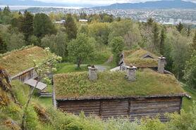 120614 4930-trondheim-sverresborg-trondelag-folk-museum