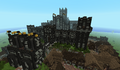 Thumbnail for version as of 23:25, December 8, 2013