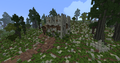 Thumbnail for version as of 17:29, June 17, 2014