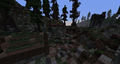 Thumbnail for version as of 15:41, December 29, 2013