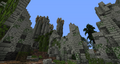 Thumbnail for version as of 17:45, December 31, 2013