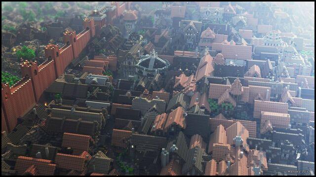 File:King's Landing-7.jpg