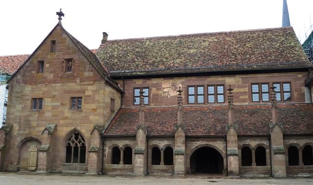 File:Maulbronn-monastery1.jpg