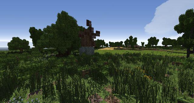 File:Blount windmill.jpg