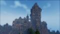 Thumbnail for version as of 13:37, November 14, 2014