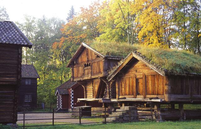 File:Telemark.jpg