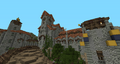 Thumbnail for version as of 03:40, December 9, 2013