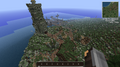 Thumbnail for version as of 01:01, January 6, 2014