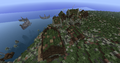 Thumbnail for version as of 04:11, December 29, 2013
