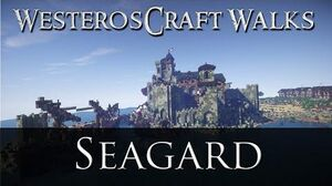 WesterosCraft Walks Seagard-0