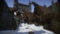 Thumbnail for version as of 02:03, November 27, 2014
