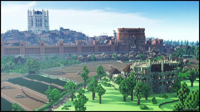 File:King's Landing-4.jpg