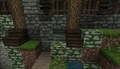 Thumbnail for version as of 02:22, February 13, 2014