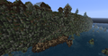 Thumbnail for version as of 04:07, December 29, 2013