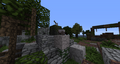 Thumbnail for version as of 17:50, December 31, 2013