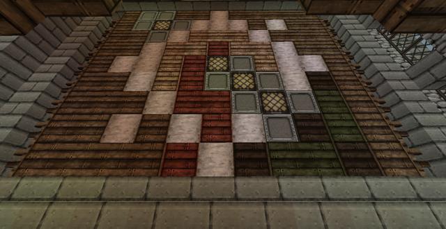 File:OldOak Tapestry 1.png