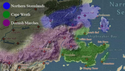 Stormlandsmap