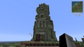 Thumbnail for version as of 01:03, January 6, 2014
