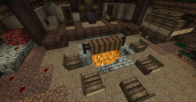 File:LargeFirepit.png