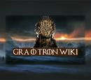 Gra o tron Wiki