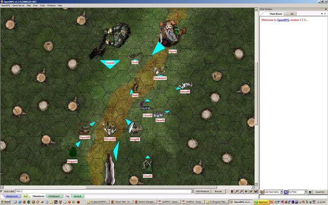 File:OpenRPG-topdownon.jpg
