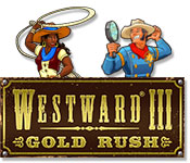 File:Westward-iii-gold-rush-logo.jpg