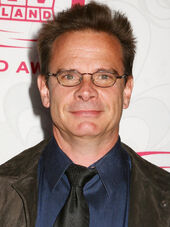 PeterScolari