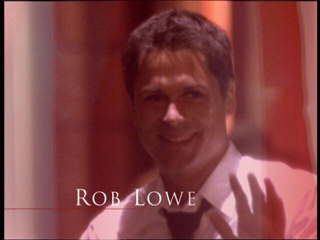 File:RobLowe.jpg