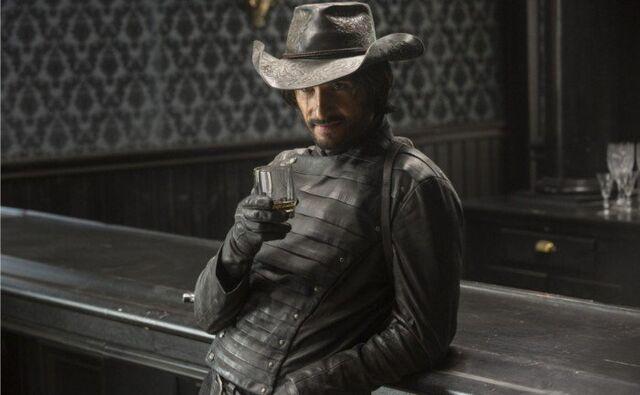 File:Westworld-episode-8-Hector-Escaton-700x432.jpg