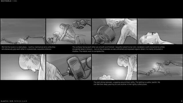 File:Ww storyboards 03.jpg