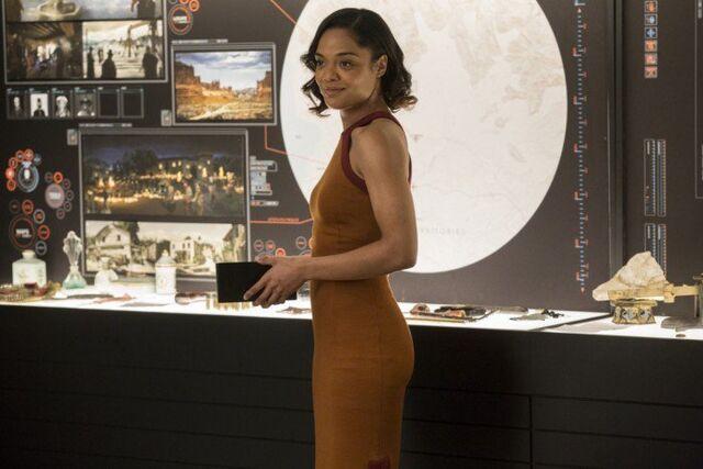 File:Westworld-episode-8-Charlotte-Hale-700x467.jpg