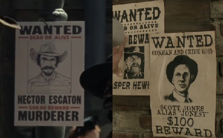 File:Wanted posters.jpg