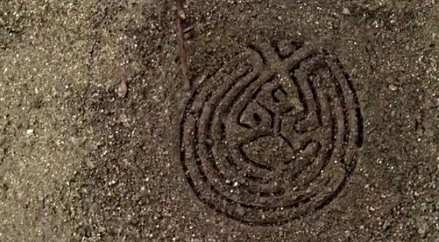 File:Westworld Map drawn in sand.jpg