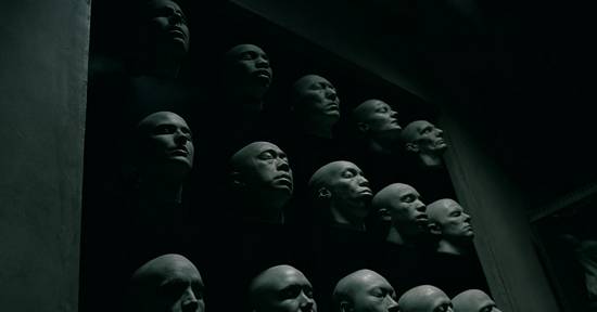 File:Fords office head molds.png